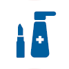 Beauty_and_health_icon_100x100.png