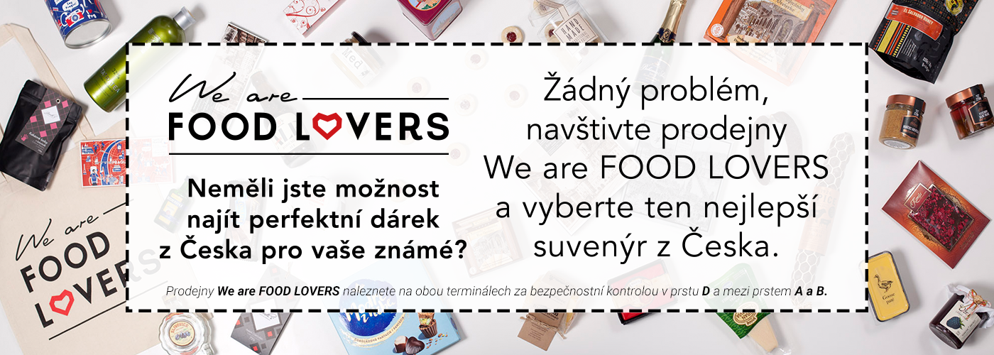 Food-Lovers-banner