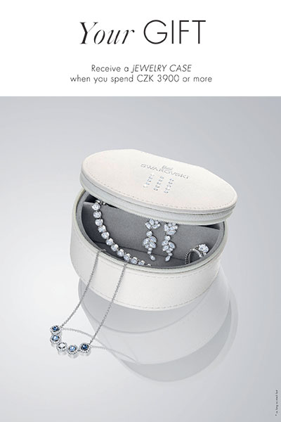 Swarovski-jewCase-offer