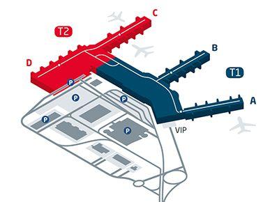 airport transfers vaclav havel airport prague ruzyne